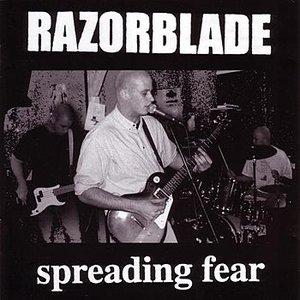Spreading Fear
