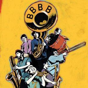 Black Bottom Brass Band のアバター