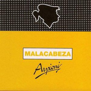 Malacabeza