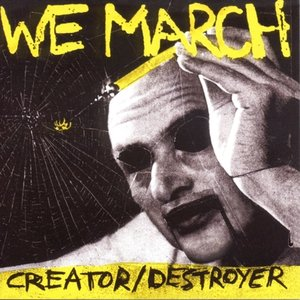 Creator/Destroyer
