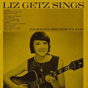 Avatar für Liz Getz