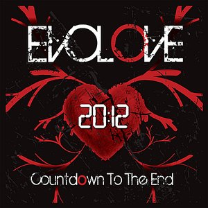 2012: Countdown to the End