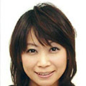 Avatar for Takeuchi Junko