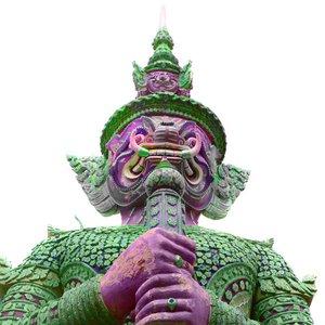 Avatar for Sorsari