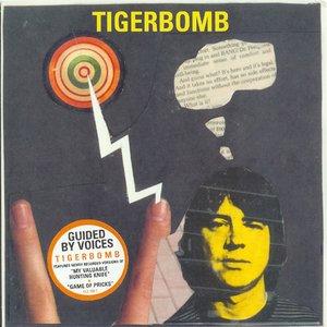 Tigerbomb