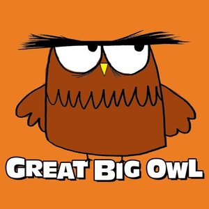 Avatar for Great Big Owl