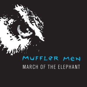 March of the Elephant