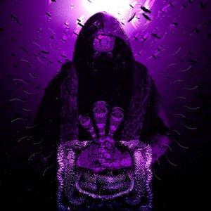 Avatar de Satanizer