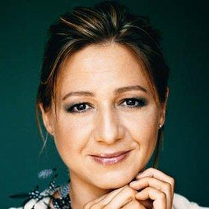 Avatar for Ragna Schirmer