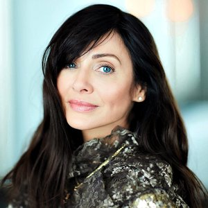 Avatar for Natalie Imbruglia