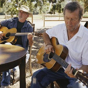 Avatar for J.J. Cale & Eric Clapton