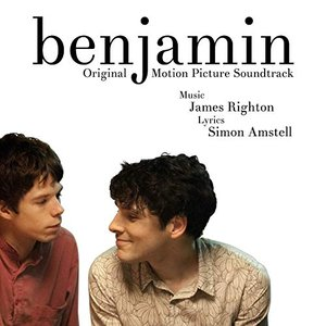 Benjamin (Original Motion Picture Soundtrack)