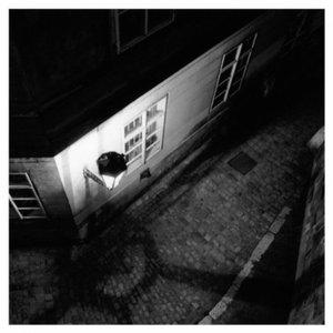 Streetlight Lullabies