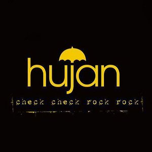 Check Check Rock Rock