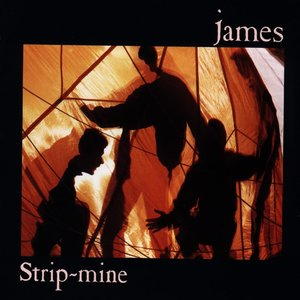 Strip-Mine