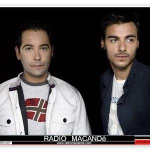 Avatar for Radio Macandé