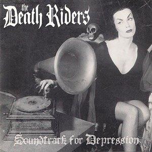 Soundtrack for Depression