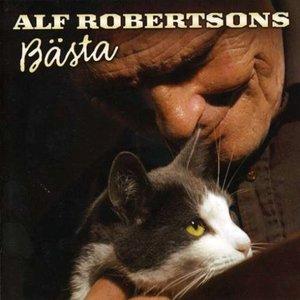 Alf Robertsons bästa
