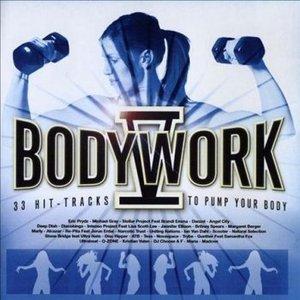 Bodywork V