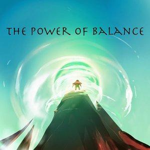 The Power of Balance