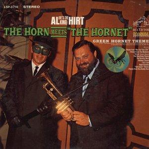 The Horn Meets The Hornet