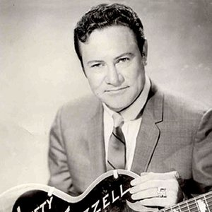 Avatar for Lefty Frizzell