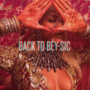 Back to bey-sic