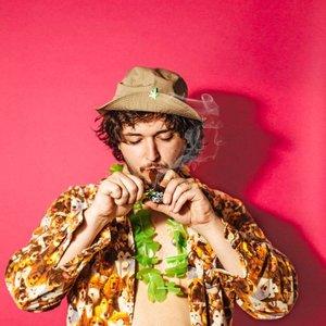 Avatar für Free Weed