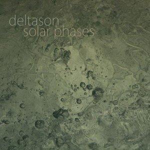 Solar Phases