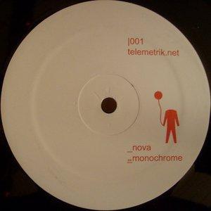 Nova / Monochrome