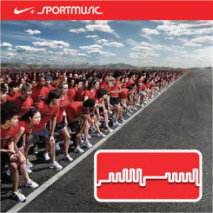 Nike 10K Mix