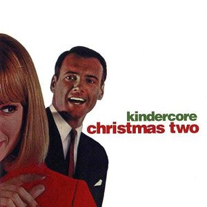 Kindercore Records Christmas Two