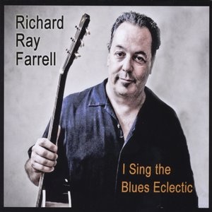 I Sing The Blues Eclectic