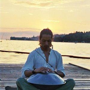 Avatar for Rafael Sotomayor