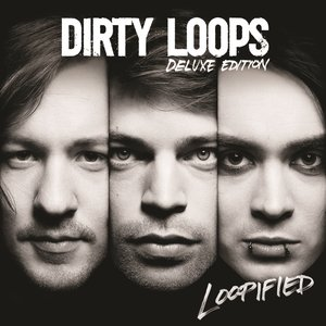 Loopified (Deluxe Edition)