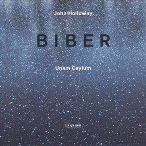 Biber: Unam Ceylum