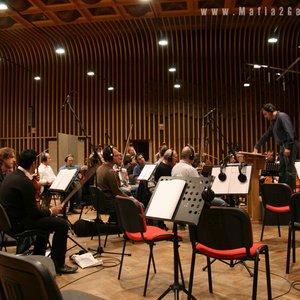 Avatar for FILMharmonic Orchestra Prague