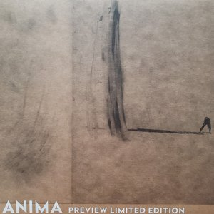 ANIMA (Preview Limited Edition)