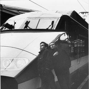 Avatar for TGV