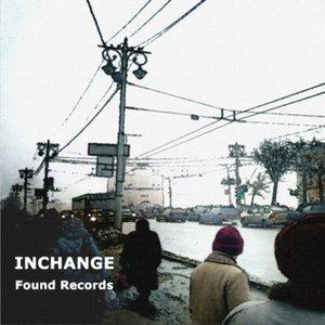 Found Records