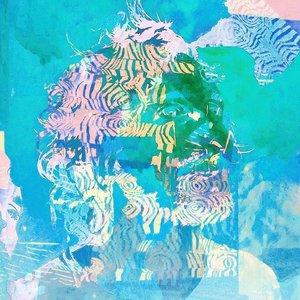 Longue la nuit (Kevin Parker remix)