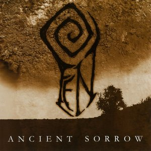 Ancient Sorrow