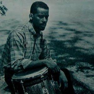 Avatar für Juan Amalbert's Latin Jazz Quintet