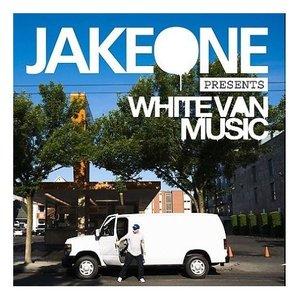 White Van Music [Explicit]