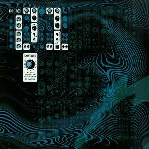 DE:10.01 - EP