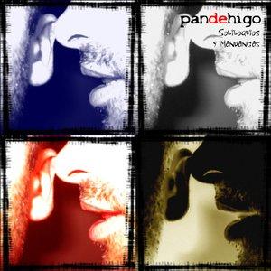 Avatar for Pan De Higo