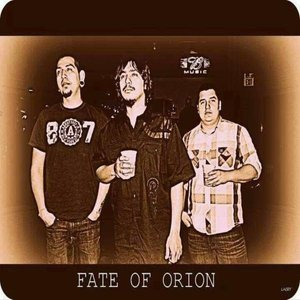 Avatar for Fate of Orion