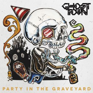 Party In The Graveyard