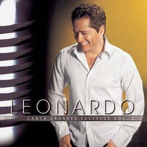 Leonardo Canta Grandes Sucessos - Volume 2