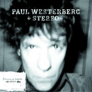 Paul Westerberg - Boring enormous
